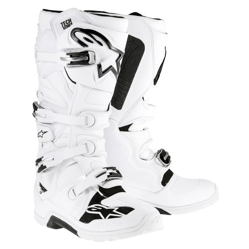"""2012114??. Botas Alpinestars Tech 7 Enduro"""