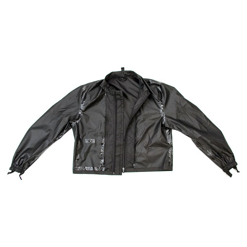 """""""0023420.090. Impermeable Acerbis para chaqueta Ramsey MY Vented 2.0 Lady"""""""